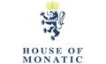 monatic