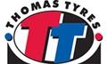 thomastyres