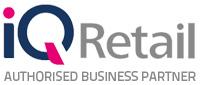 Toucan Electronics, Authorised Business Partner
