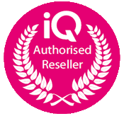 Toucan Electronics, Authorised Reseller